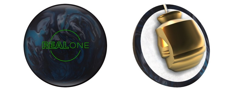 ebonite-real-one