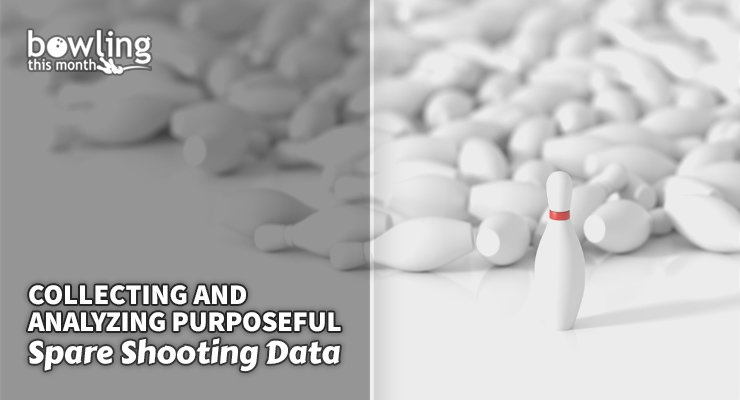 Collecting and Analyzing Purposeful Spare Shooting Data