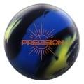 track-precision-solid