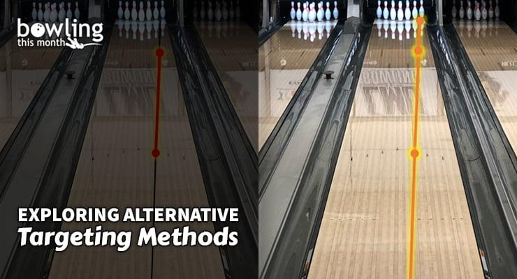Exploring Alternative Targeting Methods