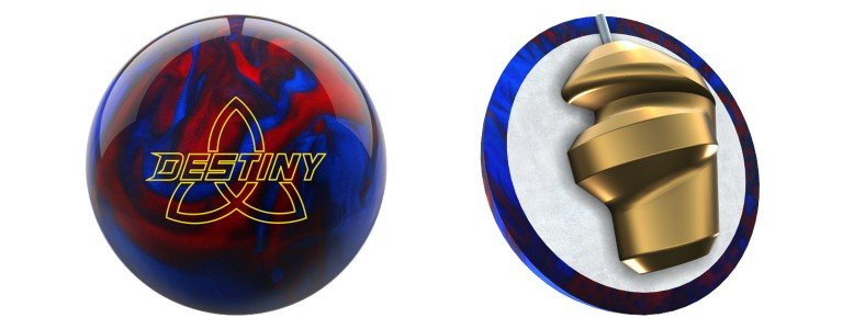 ebonite-destiny-pearl-black-red-blue