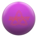 ebonite-destiny-solid-magenta