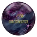 900-global-ordnance-pearl
