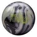 dv8-night-prowler