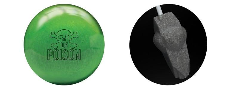dv8-poison-pearl