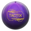 track-tactix-hybrid