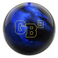 ebonite-game-breaker-3-black-blue