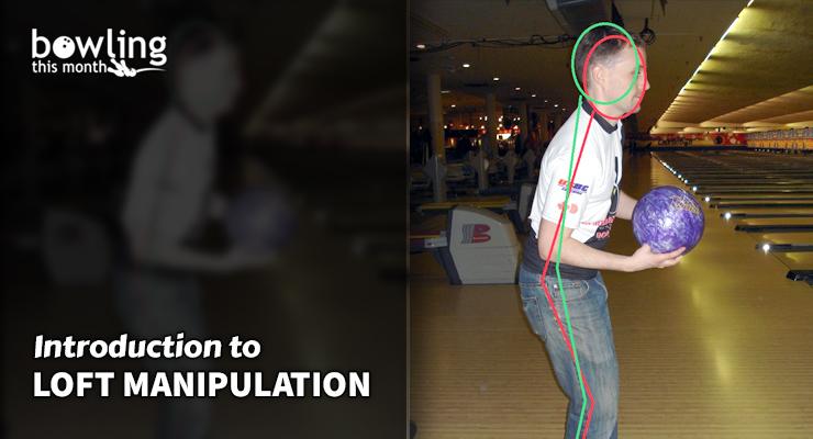 Introduction to Loft Manipulation