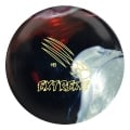 900 Global Honey Badger Extreme Pearl