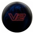 Ebonite Vortex V2 (2019)