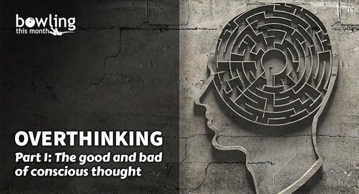 Overthinking - Part 1