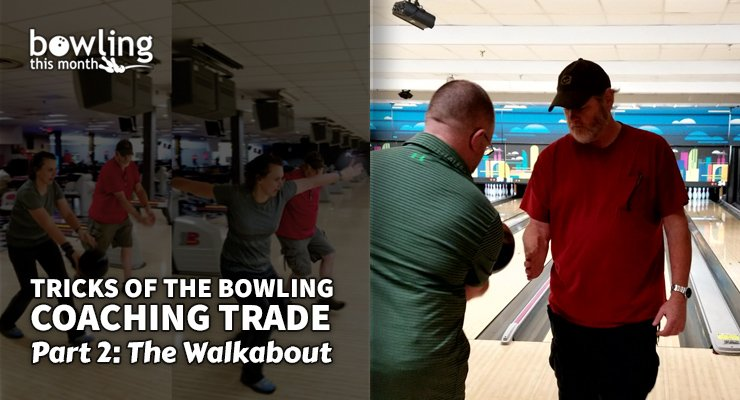 tricks of the bowling coaching trade part 2