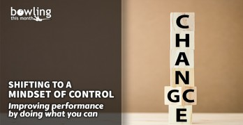 Shifting to a mindset of control header