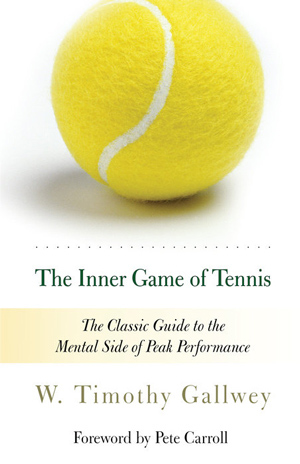 the-inner-game-of-tennis-cover