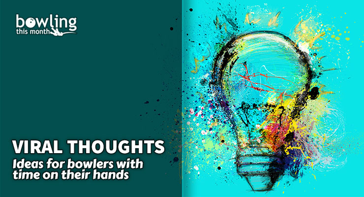 Viral Thoughts