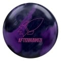 900 Global Afterburner Purple/Black