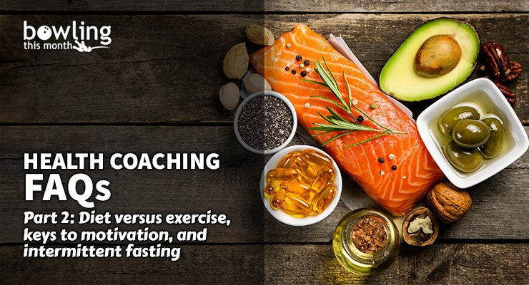 Health Coaching FAQs - Part 2