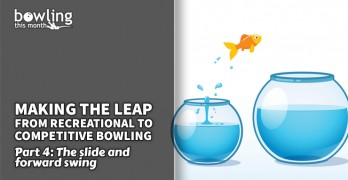 Making the Leap - Part 4