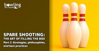 Spare Shooting: The Art of Filling the Box - Part 2