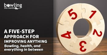 A Five-Step Approach for Improving Anything