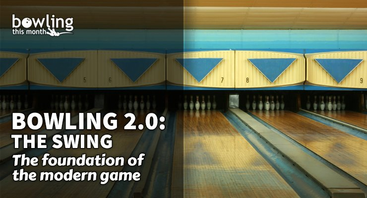 Bowling 2.0: The Swing