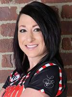 Lindsay Boomershine