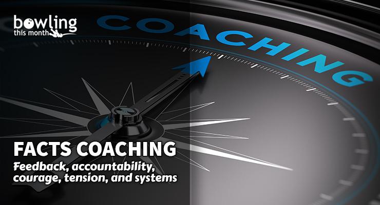 FACTS Coaching