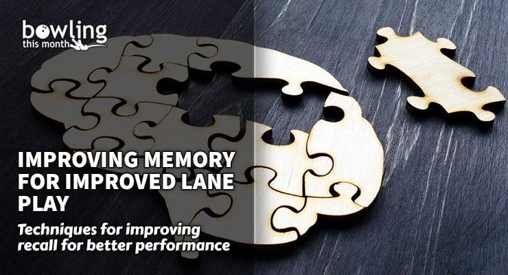 Improving Memory Header