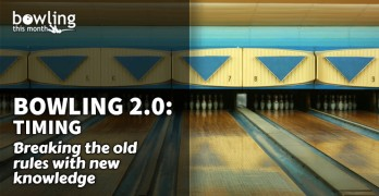 bowling-2-0-timing