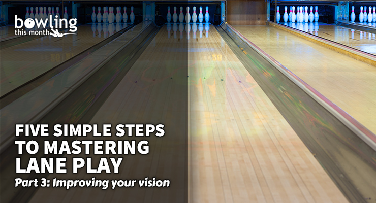 Five Simple Steps to Mastering Lane Play – Part 3