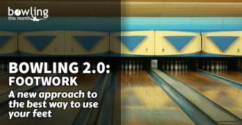 bowling-2-0-footwork