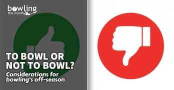 To-bowl-or-not-to-bowl_header