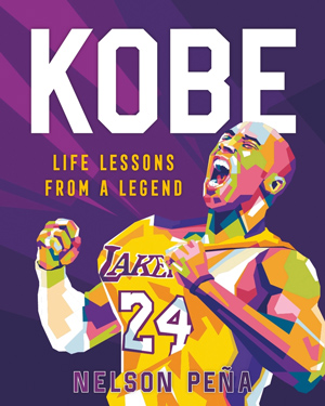 'Kobe: Life Lessons from a Legend'