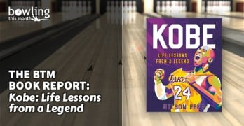 The BTM Book Report: 'Kobe: Life Lessons from a Legend'