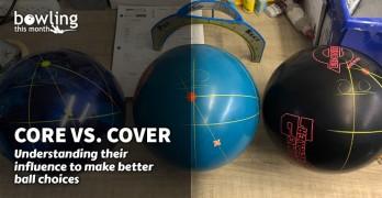 Corevscover_header