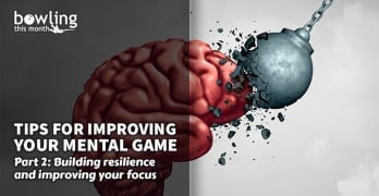 Tips for Improving Your Mental Game - Part 2