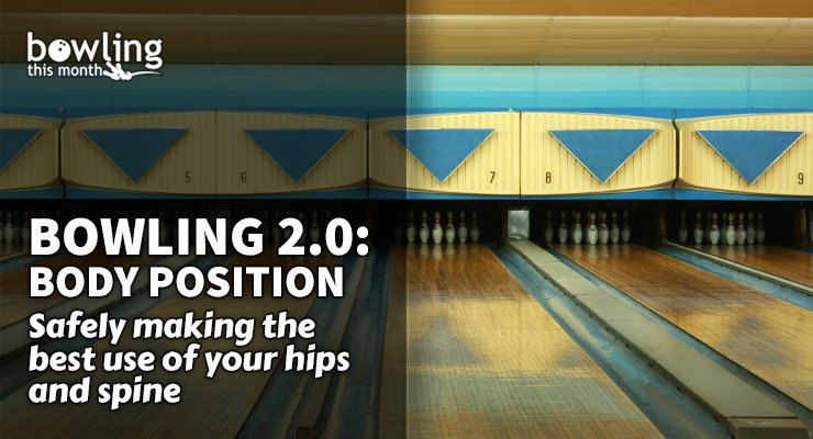 bowling-2-0-body-position