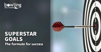 Superstar Goals