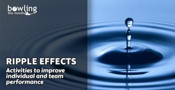 Ripple-Effects-Header