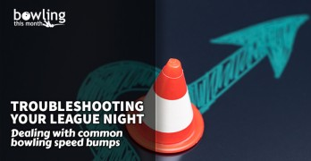 Troubleshooting-league-night-header